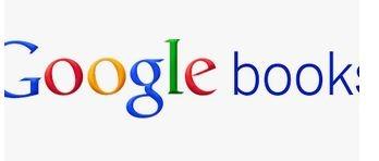 google-book.JPG