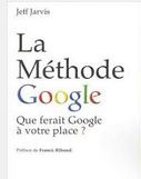 methode google.JPG
