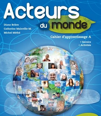 acetrus.JPG